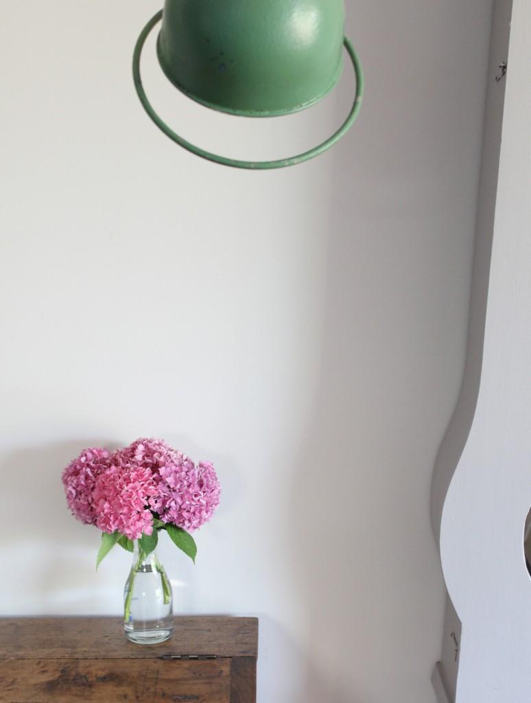 home miss. Black Bedroom Furniture Sets. Home Design Ideas