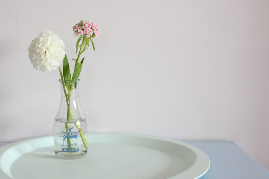 fleurs miss-etc