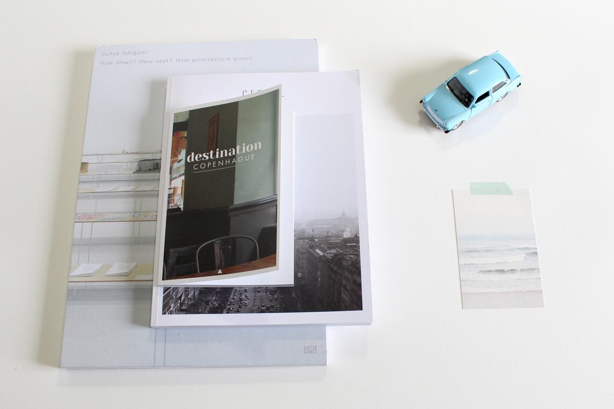 magazineblog