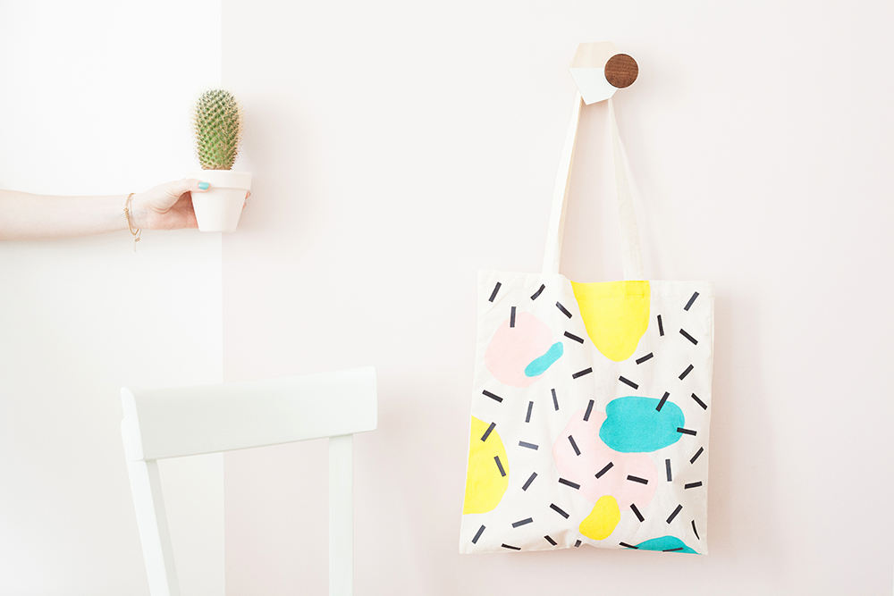 diy heju miss etc tote bag 1