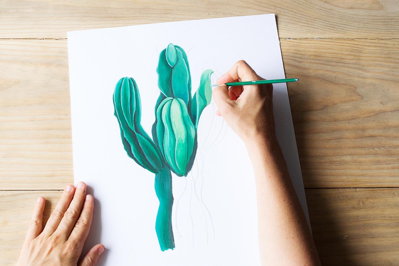 cactus2bis