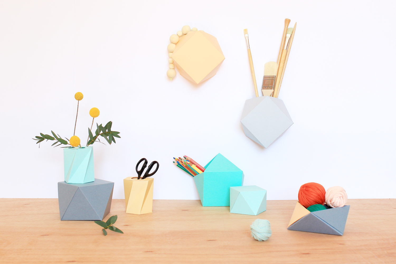 Atelier-Cooool-Market