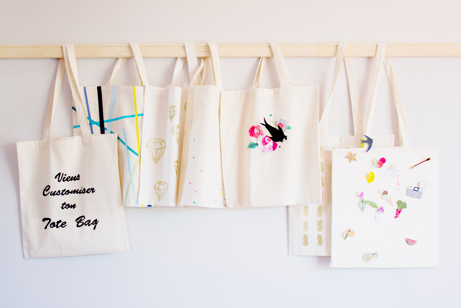 Miss-etc,tote-bag,-atelier,diy
