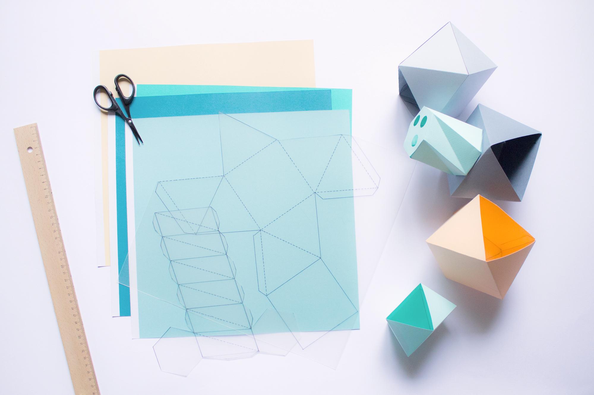 tutoPaperBox