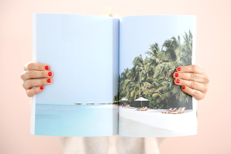 vacancesBlog