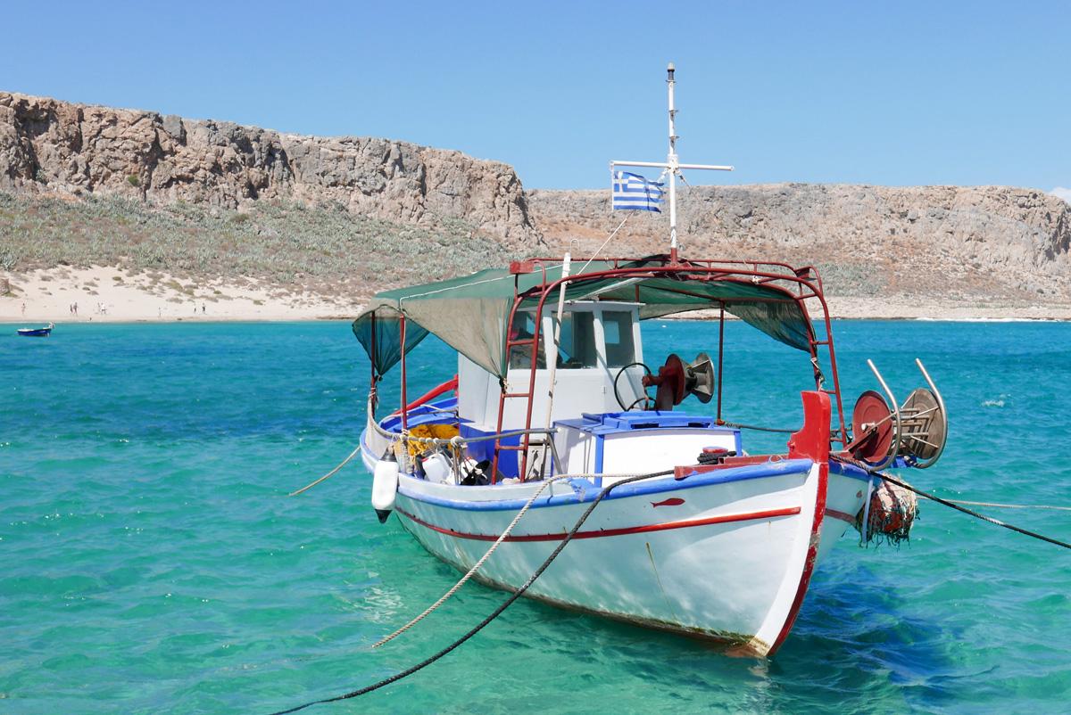 voyage de miss-etc bateau en crête