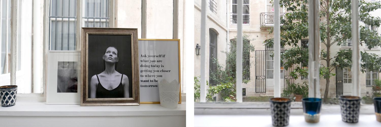 Airbnb Miss Etc
